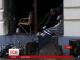 Одразу два російських банки підпалили минулої ночі у Львові