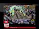 У Польщі показали скандальний фільм про Майдан
