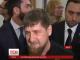 Російський опозиціонер підготував доповідь про приватну армію Кадирова та її слід на Донбасі