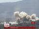 Угода про перемир'я в Сирії набуде чинності 27 лютого