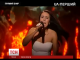 Росія намагається перешкодити Джамалі взяти участь у Євробаченні