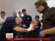 Сорок складних операцій проведуть канадські лікарі пораненим в АТО українським військовим