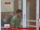 Тернопільський суд визнав винними двох жителів міста у державній зраді