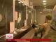Поліція викликає на допит організатора суботнього погрому у Києві