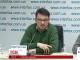 Адвокати Сергія Олійника вимагають від прокуратури провести низку експертиз