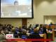 Питання деокупації Криму постійно піднімається в ООН