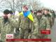 Суд над командирами 53 бригади розпочинається сьогодні в Миколаєві