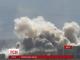 Припинення вогню у Сирії може вступити в силу в п'ятницю