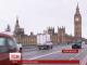 Британський фунт рекордно впав після виступу мера Лондона за вихід з ЄС