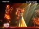 """Організатори """"Євробачення"""" винесуть свій вердикт щодо пісні української учасниці 14 березня"""