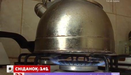 2016 року тарифи на комуналку в Україні зростуть в три рази