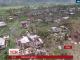 """Острівна держава Фіджі оговтується після потужного циклону """"Вінстон"""""""