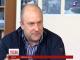 На Луганщині застрелили мера Старобільська Володимира Живагу
