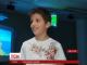 Залізний хлопчик став на сторожі правопорядку в австралійському Сіднеї