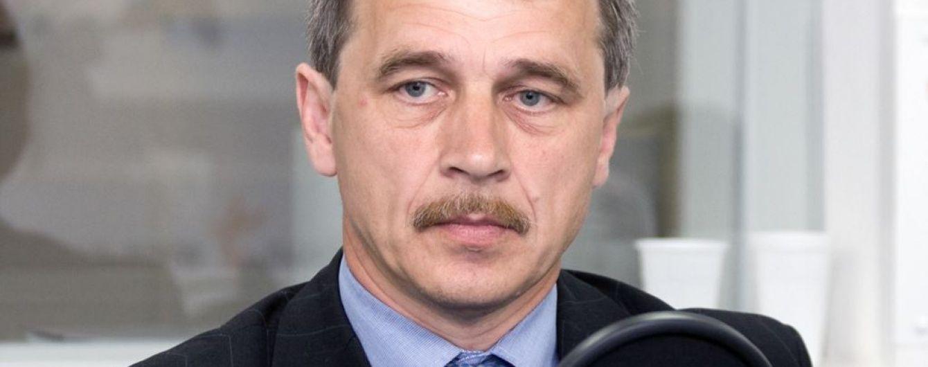 Отношения Путина и Лукашенко – это борьба за длину поводка