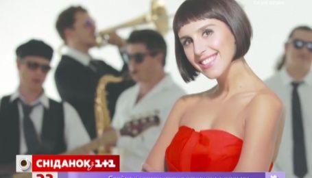 Россия требует запретить Джамале исполнять песню «1944» на «Евровидении»