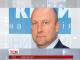 На Луганщині застрелили мера Старобільська