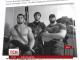 Доповідь Яшина про Кадирова опублікував сам Кадиров