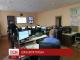 Поліція Київської області запустила нову спецлінію 102 центральну і єдину