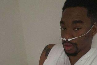 У США студент-медик вдав із себе хворого за допомогою навушників, щоб уникнути екзамену