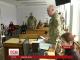 У Миколаєві судять командирів 53 бригади