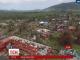 На Фіджі вирував найлютіший циклон за всю історію архіпелагу