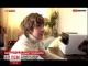 16-річний школяр з Москви виграв можливість провести місяць із порнозіркою