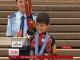 В Австралії невиліковно хворий хлопчик на день став супергероєм