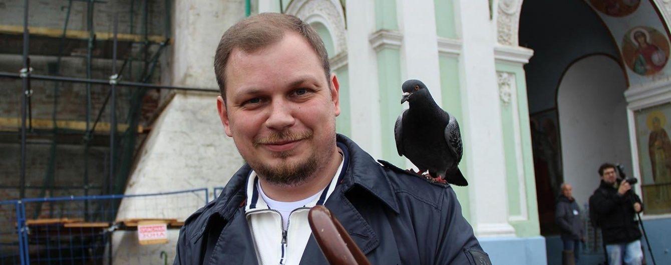 Православный шпион как зеркало русской религиозности
