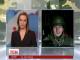 Бойовики активізували обстріли під Донецьком