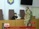 У Миколаєві судять командирів, що тримали своїх підлеглих в нелюдських умовах