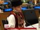 В ООН говорять про Крим і кримськотатарську мову