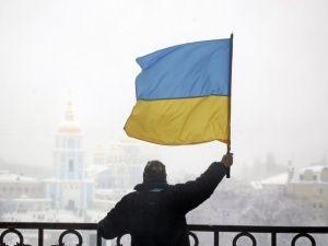 Катехизм Українця: Народ