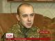 У Дніпропетровську зустріли двох українських бійців, звільнених з сепаратистського полону