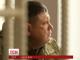 Миколаївський суд призначив двом офіцерам 53 бригади по 5 діб гауптвахти