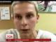 """Скандального шеф-редактора """"Подробиць тижня"""" телеканалу """"Інтер"""" звільнили"""