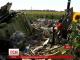 Бук-М1, з якого було збито малайзійський Боїнг, надала російська 53 зенітно-ракетна бригада