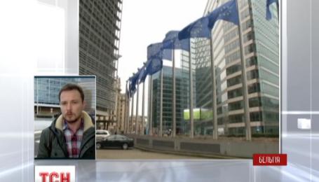 Грузия скоро может получить безвизовый режим с ЕС