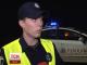 В Івано-Франківську 73-річний чоловік потрапив під колеса таксі