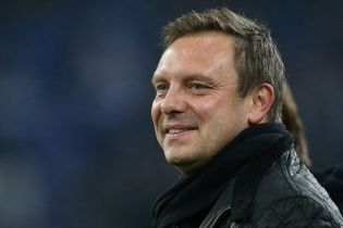 """Суперник """"Шахтаря"""" може втратити трьох гравців перед важливим матчем у Лізі Європи"""