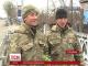 Жителі Цюрупинського району Херсонщини скаржаться на військових, що їздять на закупівлі на танку