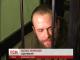 Білоруського опозиціонера, затриманого через погроми у Києві, посадили під домашній арешт