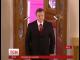 Євросоюз продовжить санкції проти Віктора Януковича та ще 15 українських екс-чиновників