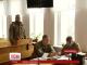 Миколаївський суд присудив двох офіцерів 53 бригади до 5 діб гауптвахти