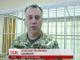 Печерський суд Києва залишив під вартою керівника Сватівського складу боєприпасів