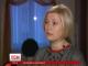 На переговорах у Мінську домовилися про звільнення з полону ще чотирьох заручників