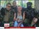 """Шеф-редактора програми """"Подробиці тижня"""" телеканалу """"Інтер"""" видворили з України"""