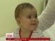 115 тисяч євро необхідно на пересадку кісткового мозку для восьмимісячної Тамари Суслової