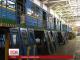 У березні київська влада буде визначатися, чи піднімати вартість проїзду в столичному метро