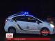 В Івано-Франківську 73-річний чоловік загинув під колесами таксі
